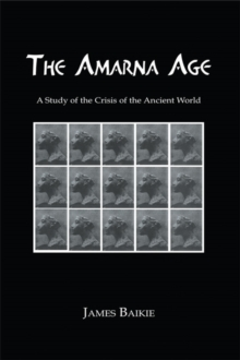 Armana Age, EPUB eBook