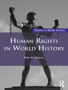 Human Rights in World History, EPUB eBook