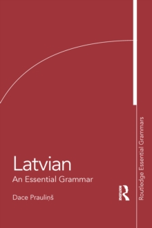 Swedish pdf grammar concise a