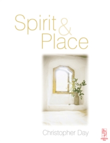 Spirit and Place, EPUB eBook