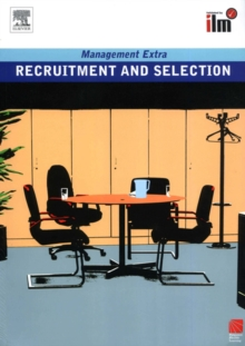 Recruitment and Selection Revised Edition, PDF eBook