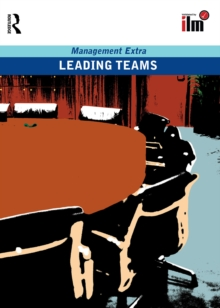 Leading Teams Revised Edition, PDF eBook