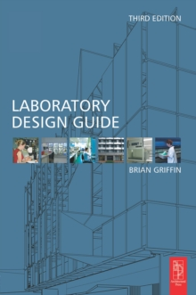 Laboratory Design Guide, PDF eBook