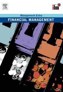 Financial Management Revised Edition, PDF eBook