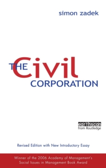 The Civil Corporation, PDF eBook