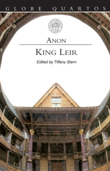 King Leir, PDF eBook