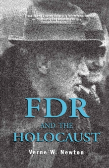 FDR and the Holocaust, PDF eBook