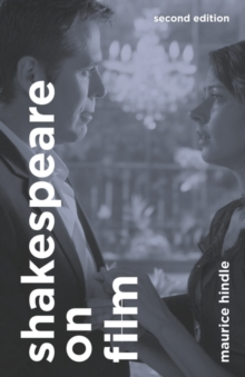 Shakespeare on Film, Paperback Book