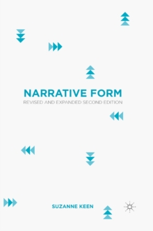 Narrative Form : Revised and Expanded Second Edition, PDF eBook
