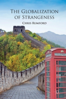 The Globalization of Strangeness, Paperback Book