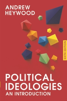 Political Ideologies and Styles