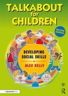 Talkabout for Children 2 : Developing Social Skills, Paperback / softback Book