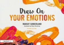 Draw on Your Emotions, Paperback / softback Book