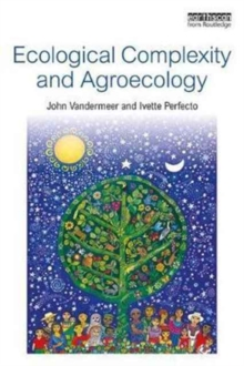 Ecological Complexity and Agroecology, Paperback Book