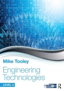 Engineering Technologies : Level 2, Paperback Book