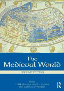 The Medieval World, Paperback Book