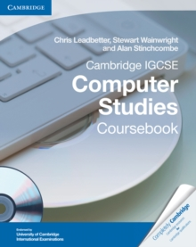 computer studies coursework gcse Note: citations are based on reference standards however, formatting rules can vary widely between applications and fields of interest or study the specific requirements or preferences of your reviewing publisher, classroom teacher, institution or organization should be applied.
