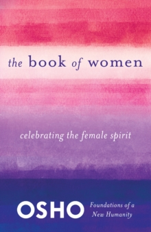 The Book of Women, Paperback Book