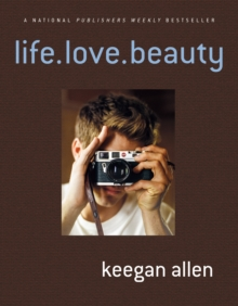 Life.Love.Beauty., Paperback Book
