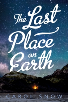 The Last Place on Earth, Paperback Book