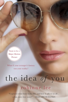 The Idea of You, Paperback Book