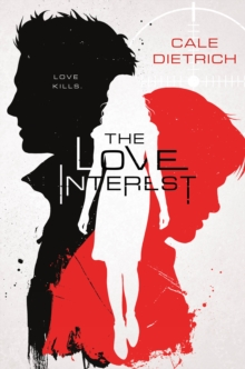 The Love Interest, Paperback / softback Book