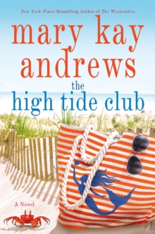 The High Tide Club, Paperback Book