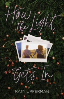 How the Light Gets in, Hardback Book