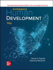 ISE Experience Human Development, Paperback / softback Book