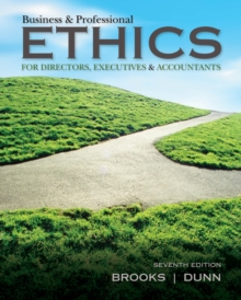 ethics in bank