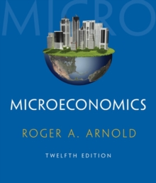 Microeconomics (with Digital Assets, 2 terms (12 months) Printed Access Card), Paperback Book