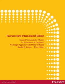 Edition pdf and physics scientists for knight 3rd engineers