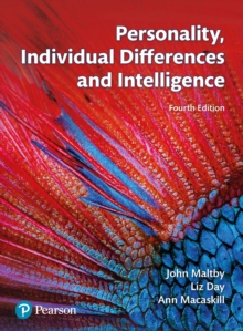 personality individual differences and intelligence pdf download 2nd edition