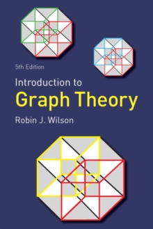 Introduction to Graph Theory, PDF eBook