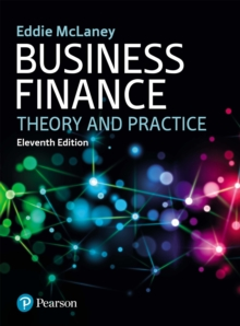Business Finance, PDF eBook