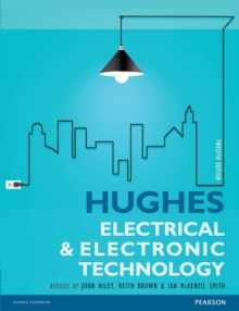 Hughes Electrical and Electronic Technology, EPUB eBook