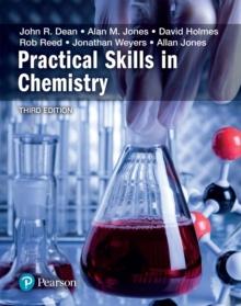 Pdf practical chemistry