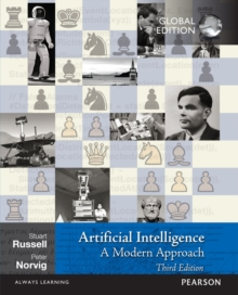 Artificial Intelligence: A Modern Approach, Global Edition, PDF eBook
