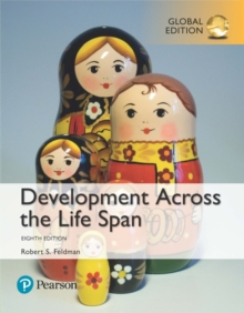 Development Across the Life Span, Global Edition, Paperback Book