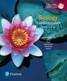 Edition full free pdf biology campbell 9th