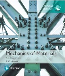 Mechanics of Materials in SI Units, Mixed media product Book