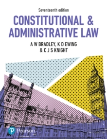 constitutional rights constitutional and administration law Constitutional & administrative law jurisprudenceleave a comment minerva mills v union of india: analyzing basic structure doctrine siddharth dalabehera introduction for the past century, gay rights have been debated and fought over in hope to give equal rights to all people.