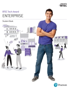 Enterprise Books