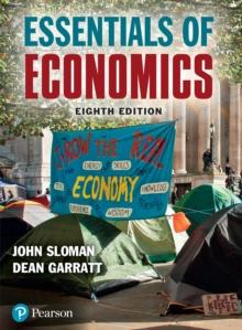 Essentials Of Economics John Sloman Pdf