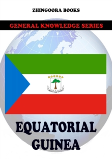 Equatorial Guinea, PDF eBook