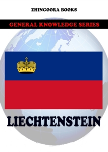Liechtenstein, PDF eBook