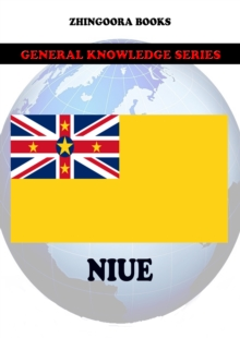 Niue, PDF eBook