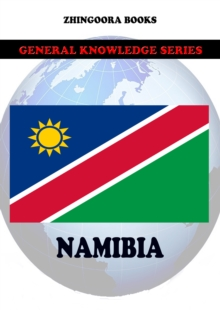 Namibia, PDF eBook