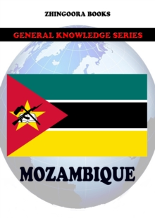 Mozambique, PDF eBook