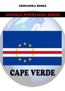 Cape Verde, PDF eBook